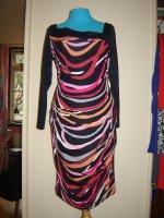 Nieuwe jurk van Sam & Diego