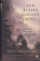 Aangeboden: Dahl, K.O. - Een kleine gouden ring € 2,50