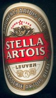 Stella Artois \'novelty\' flessenopener  in