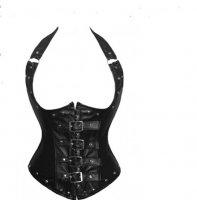corset maat: S /
