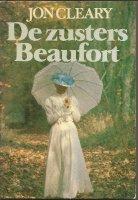 De zusters Beaufort, van Jon Cleary