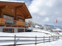 Vrijstaand Luxe vakantiehuis Oostenrijk op top