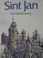 Sint Jan een openbaring