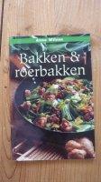 BAKKEN & ROERBAKKEN   ANNE