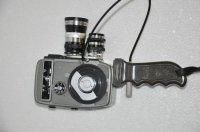 Filmcamera yashuca  8
