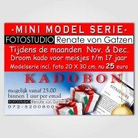 Aangeboden: Mini Modellen Serie slechts 25.00 euro Alkmaar, schagen, Heiloo, Bergen, Hoorn, Heerhugowaard € 25,-