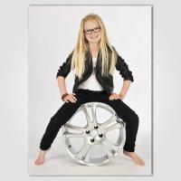 Aangeboden: Kinder Fotografie nu slechts 25.00 euro inc. foto 20 x 30 cm. Alkmaar, Heerhugowaard, Bergen, Egmond, Heiloo, € 25,-