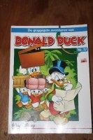 Donald Duck nr 37