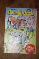 Donald Duck nr. 39-2011