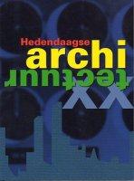 Hedendaagse architectuur xx