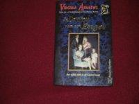 Aangeboden: Romans van diverse schrijvers zoals Catherine Cookson en Virginia Andrews n.o.t.k.