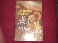 Aangeboden: Schrijfsters zoals Virginia Andrews en Catherine Cookson n.o.t.k.