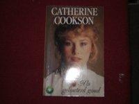 Aangeboden: Boekentitels zie foto Schrijvers o.a. Cathrine Cookson en Virginia Andrews n.o.t.k.