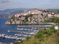 Zuid-Italia B&B La Rosa Dei Venti