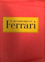 Ferrari het ultieme verhaal brian laban
