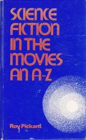 Science Fiction in the Movies An
