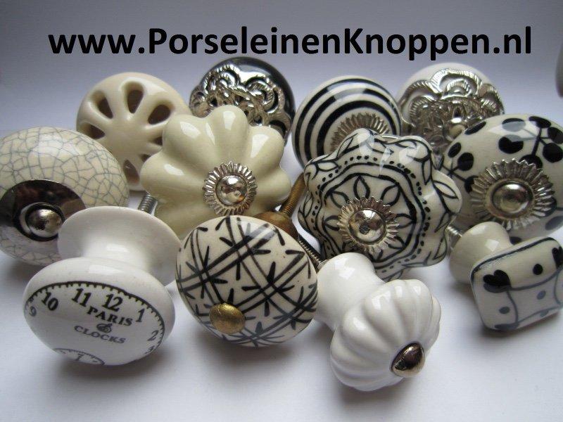 Knoppen Voor Kast : Mooie kastknoppen voor de caravan deurknop kastgrepen te koop