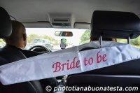 Fotograaf biedt huwelijksreportage-met album-vanaf 290 €
