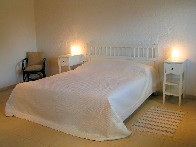 Ardennen 5-10p: Vakantiehuis 5 Slaapkamers, Huisdieren Welkom ...