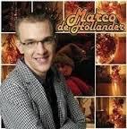 Aangeboden: Muziek dvd van Marco den hollander te koop. t.e.a.b.