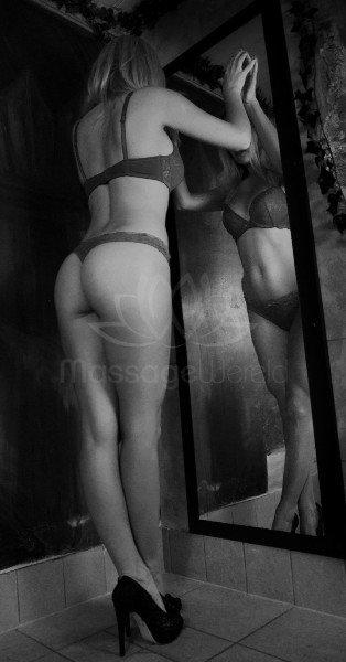 erotische massage salon heppy ending massage