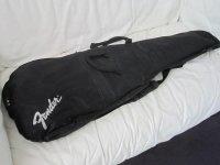 Fender stratocaster standard  bouwjaar 1979
