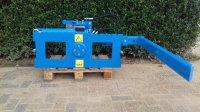 Kistenkantelaar kantelaar rotator paloxkipper (gratis bezorging