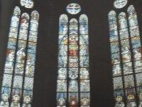 Diverse boeken kerk religie boeken verzamelen
