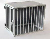 Aangeboden: Benches (Kamer) van hoge kwaliteit € 229,95