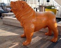 Bulldog XXL Ibiza Style
