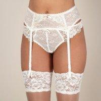 NW lingerie - dameskleding - borstproteses