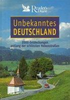 Unbekanntes deutschland reader\'s digest