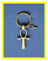 De mooiste sleutelhangers uit Egypte