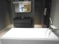 Badkamer renovatie van a tot z