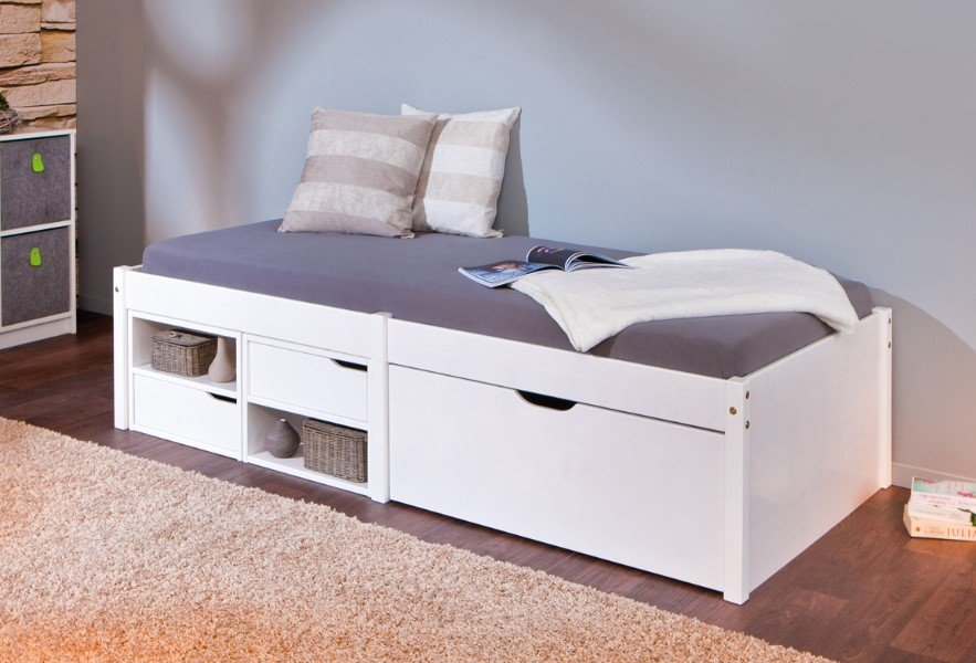 Massief Grenen Slaapkamer.Complete Slaapkamer Boxspring 289ifm Awesome Beautiful Great