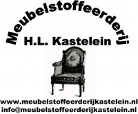 Aangeboden: Meubelstoffeerderij Kastelein te Waarder n.o.t.k.