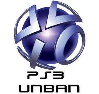 (68) Playstation 3 Console ID\'S CID