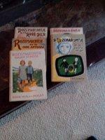 5 kinderboeken