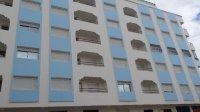 Oued Laou. Moderne residentie zeezicht.vanaf