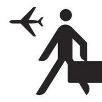 Vanaf € 46,00 luchthavenvervoer vanuit Antwerpen