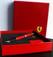 Aangeboden: Ferrari Pen Vulpen t.e.a.b.