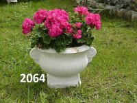 Plantenbak / bloembak. nr 2064