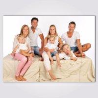 Aangeboden: Groeps & Familiefotografie Alkmaar voor slechts 149.00 incl. serie foto`s € 99,-