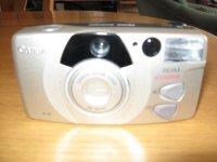 Canon Zoom85N Prima