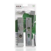 Axa 3*** SKG Buitendeurbeslag + Kerntrek