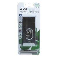 Axa 3*** SKG Veiligheidsrozet + Kerntrek
