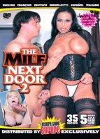 The Milf nest door 2