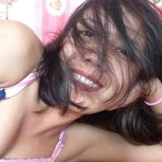 Filipijnse Aziatische Dating com