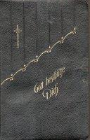 Gesangbuch der hannoverschen landeskirche 1912