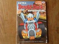 Extra Donald Duck autospecial
